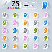 Lidské ikony v.01