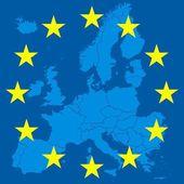 nice Europe