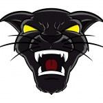 Panther...