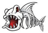 Csontváz-halak