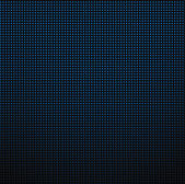 Metallic background with square pattern Grid texture