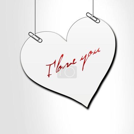 Valentine's day celebrating