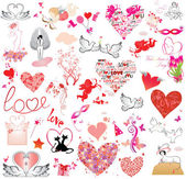 Valentýna