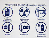 Nebezpečné zboží