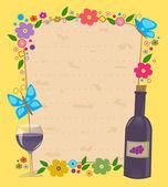 Passover Invitation