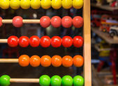 Colored Abacus (2)