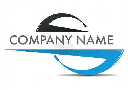 Call center naming