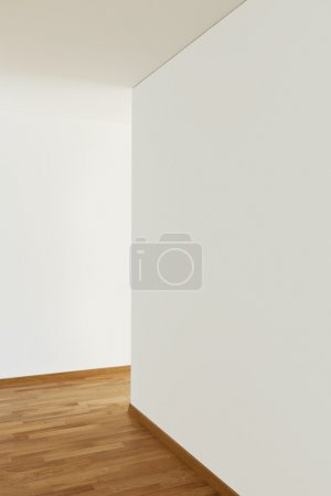 Photo for Beautiful new apartment, interior, passag - Royalty Free Image