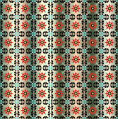 seamless pattern design 01