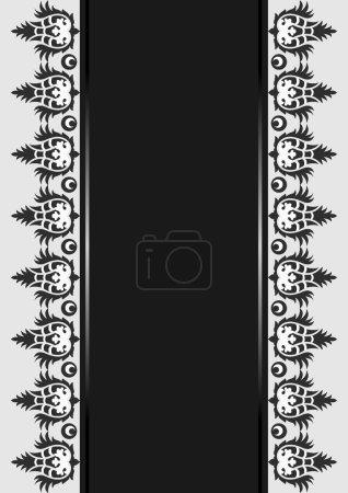 ottoman serial patterns ten
