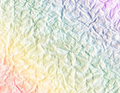 Colorful Paper Texture Background