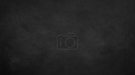 Photo for Blackboard texture - Royalty Free Image