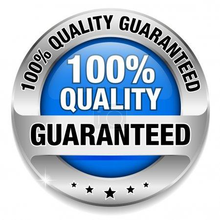 Big button 100 Percent quality