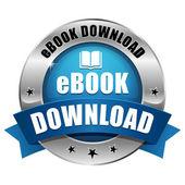 Blue ebook download button