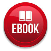 Red ebook button