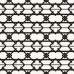 Seamless pattern, stylish background, modern textu...