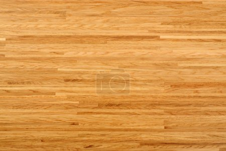 Photo for Wood board texture, Parquet floor - Royalty Free Image