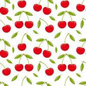 Cherry seamless