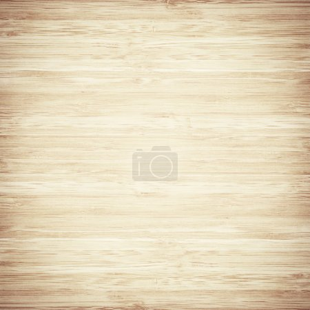 Photo for Wood texture, wooden background - Royalty Free Image
