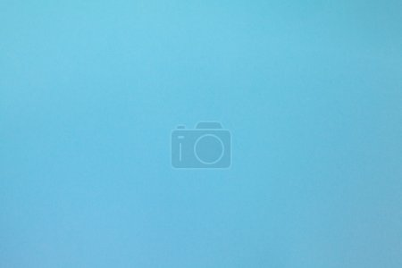 Photo for Blue wall texture and background seamless - Royalty Free Image