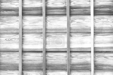 Abstract background 3d, window, glass,