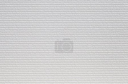 Photo for White wall background - Royalty Free Image
