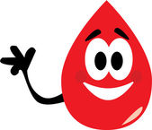 Donate Blood Here