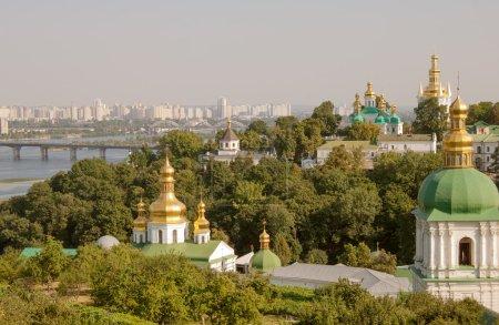 киевский обзор