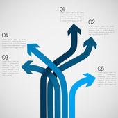 Ways of Ideas
