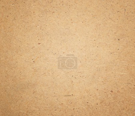 Photo for Beige rough paper for background - Royalty Free Image