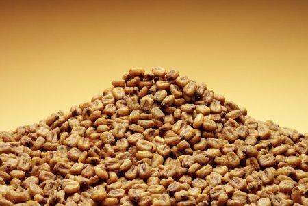 roasted corn kernels