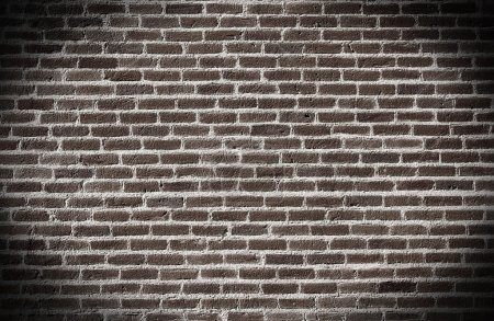 Photo for Very aged bricks wall background - Royalty Free Image