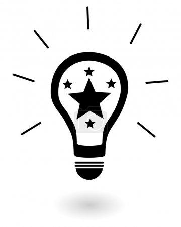 Five Star Brilliant Idea For Success In Business