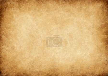 Photo for Old paper - Royalty Free Image