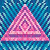 Geometric Pattern 72