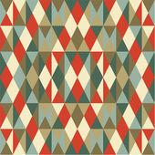 Geometric Pattern 52