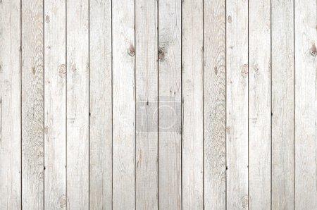Photo pour Vieux bois texture fond - image libre de droit