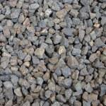 Background - stones on the floor...