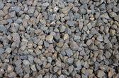 Background - stones