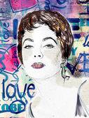 Liz Love