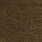 Lněné textilie textura - hnědá