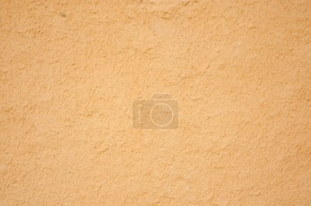Wall for background or texture of mud baked in the...