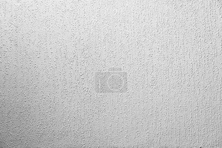 Uneven white texture