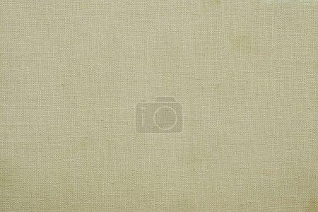 Photo pour Texture d'un vieux simili cuir sur des couvertures de livres pour un fond abstrait - image libre de droit