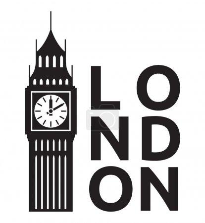 Big Ben London