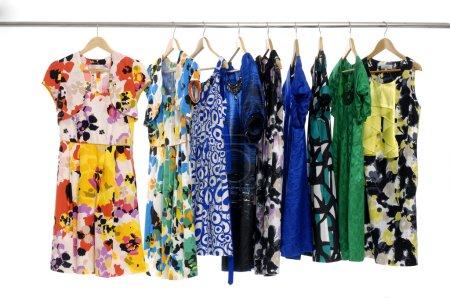 Designer fashion