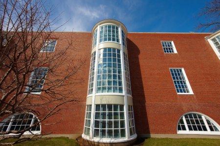06.04.2011, USA, Harvard University, Aldrich