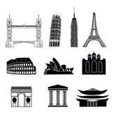 buildings ancient history
