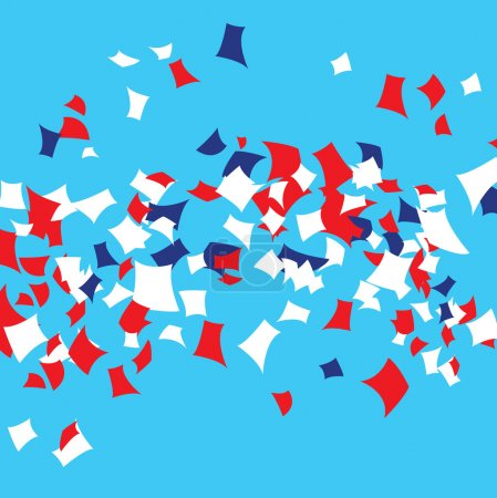 Party Parade Confetti