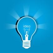idea background
